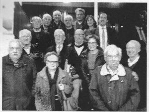 125 años de presencia salesiana en Vigo