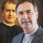 Un acto de fe en la Divina Providencia